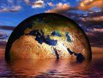 КОРОНА И ПОСЛЕДИЦЕ: Глобализација не умире само у економији, него и у главама људи