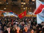 Правни савјет Митрополије: Темељне вриједности Црне Горе не подривају православне литије и истрајни молитвени протести грађана него Закон