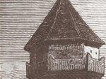 ВИСОКИ ДРВЕНИ ПЛОТ И КАРАНТИН: Како је кнез Милош зауставио кугу на границама Србије 1837. године