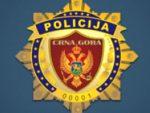 ПРЕКРШИО МЕРУ САМОИЗОЛАЦИЈЕ:Приведен командант Морнарице Војске Црне Горе; Полиција блокирала улаз у Тузи