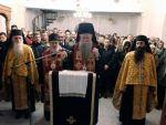 Владика Јоаникије: Неокомунисти хоће да отимају светиње