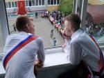 Нова мера Москве: Родитељи могу да бирају да ли ће да шаљу децу у школу