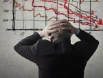 У СЕНЦИ ВИРУСА: Коронавирус – лажно оправдање за економску кризу