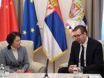 Кина поручила: Србија је наш близак пријатељ, стиже помоћ