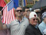 Син преломио, чека се тата Трамп: Губи ли Приштина већ добијену партију