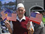 """""""Притисните Србију""""! Курти тражи хитну помоћ од САД и ЕУ"""