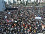 ЦРНА ГОРА: Полиција забранила литије на Цетињу