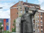 ОВО  НИЈЕ САМО ЗЕМЉА: Србима убијају ДНК рушењем косовског мита