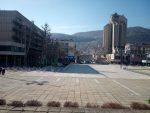 МИНИСТАРСТВО ЗДРАВЉА: Сценарио из Италије неће се десити у Србији