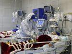 Афера респиратори: Није Влада Црне Горе неспособна, него је Србија крвник