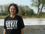 ПОТРЕСАН АПЕЛ ПЕСНИКИЊЕ МИЛЕНЕ ЧАНКОВИЋ: Деци наређујем да не долазе у Србију