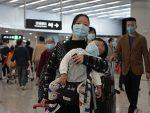АМЕРИЧКИ НОВИНАР: У кинеском карантину сам се осећао безбедније него у САД