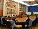 КАД ЈЕ ТЕШКО: Влада Србије тражи помоћ од Русије