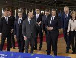ВУЧИЋ: Европска солидарност је бајка на папиру, уздамо се у Кину