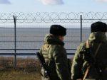 """ПРОВОЦИРАЈУ РУСКУ ВОЈСКУ: Кијев спрема """"Марш на Крим"""""""