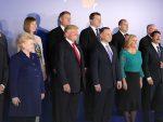 """Ројтерс: САД праве """"нову Европу"""" без одобрења """"старе Европе"""", део те приче и Косово"""