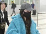 ДОБРА ВЕСТ ИЗ ПЕКИНГА: Кина прогласила крај епидемије короне
