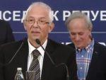 Кон: За сада у Србији нема циркулације вируса, очекује се дневно 30 заражених