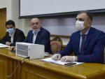 Црногорске патриоте: Одбијањем респиратора од Србије, Црна Гора сачувала понос и достојанство