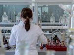 РУСИЈА: САД да објасне сврху биолошких лабораторија у близини руских граница