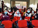 ЗАПАД ЈЕ ИЗГУБИО БИТКУ – ТРАЖИ ПОМОЋ ОД КОМУНИСТА: У Европу и Бразил стигли лекари из Кине, Венецуеле и са Кубе!