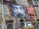 """ДРАГАНА МИЉАНИЋ: """"Чувари истине"""" као глобалистичка интернет-инквизиција"""