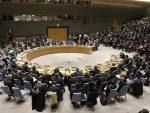 УН: Блокирана руска резолуција о укидању санкција у условима пандемије