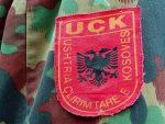 Бура у Приштини, Куртијев саветник изјавио: Марти није антиалбанац, ОВК убијао српске цивиле