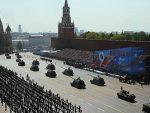МОСКВА: Русија због коронавируса одлаже Параду победе за 24. јун?