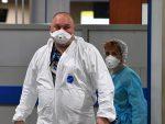 ДОБРИ РЕЗУЛТАТИ: Русија у наредних месец дана лансира препарат против вируса корона