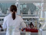 ДР НЕСТОРОВИЋ: До краја маја све ће да прође, неће бити другог таласа епидемије