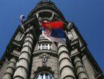 ВЛАДА СРБИЈЕ: Пензионерима у Србији 100 евра аутоматски, остали да се пријаве телефоном