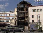 Злочин без казне: 21 година од НАТО бомбардовања РТС-а