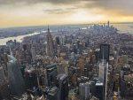ОТУШТАЊА ЗБОГ КОРОНЕ: У САД због пандемије без посла остало 6,6 милиона људи