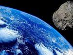 НАСА упозорава: Два велика астероида су се упутила ка Земљи