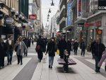 """Шведско """"не"""" карантину: Да ли се опасно коцкају здрављем или остали претерују"""