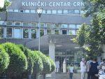 ПОДГОРИЦА: Клинички центар Црне Горе захвалио се Амбасади САД за три монитора, захвалност Митрополији за донацију за куповину седам монитора изостала