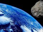 САМО НАМ ЈЕ ТО ЈОШ ФАЛИЛО: Земљи се приближавају два астероида