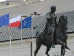 СТАРА ПРИЧА ИЗ ВАРШАВЕ: Пољска донела нову стратегију безбедности – Русија главна претња