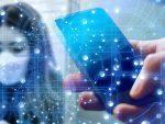 НЕСЛУЋЕНЕ МОГУЋНОСТИ: Две најмоћније технолошке компаније развијају систем који ће пратити контакте три милијарде људи