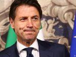 Италијански премијер Ђузепе Конте: ЕУ ће се урушити због Короне, подршка Путина искрена