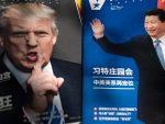 """НЕКЕ СТВАРИ СЕ НЕ МЕЊАЈУ: Медији које је основала ЦИА """"виде"""" у Кини на десетине хиљада урни са жртвама короне"""