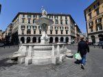 Италија укида блокаду: Први корак после Ускрса, други после 1. маја