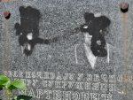 НИЈЕ ЗАБОРАВИО СРБЕ КАД ДРУГИ ЈЕСУ: Арно Гујон брани Србе у енклавама на Косову од албанског терора