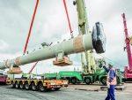 """Блумберг: Русија се припрема да заврши """"Северни ток 2"""""""