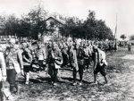 СРПСКА БИТКА О КОЈОЈ СЕ НЕ УЧИ У ШКОЛАМА: Војници који су претрчали 32 km под пуном ратном опремом за 5 сати на крају су ПЕСМОМ савладали бројнијег противника
