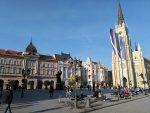 ЂУРЂЕВ: У Устав Србије и Статут Војводине увести појам Бога и вјере