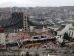"""РОБА ИЗ СРБИЈЕ НЕ МОЖЕ У ПОКРАЈИНУ: Приштина почела да спроводи """"мјере реципроцитета"""""""
