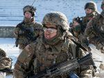 Аустријски медији: Пандемија не спречава НАТО да провоцира Русију код њених граница