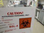 """""""Бог нека вас чува, ако ово проради"""": Стручњак открио истину о био-лабораторији САД у Одеси"""